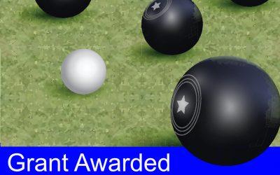 Lancing Bowling Club